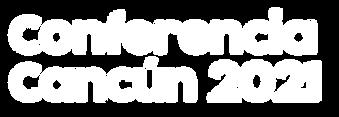 ConferenciaCancun2021.png