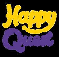 Logo - Happy Quest.png