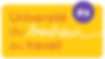 Logo UBAT X petit.png