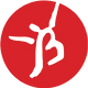 logo_bastille_texture2.png