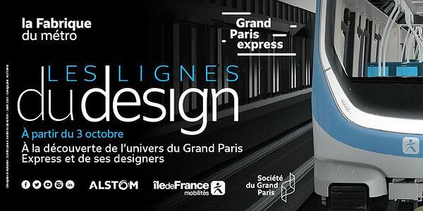 les lignes du designe.jpg
