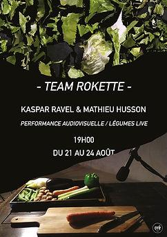 TeamRokette_Affiche.jpg