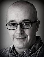 Mike Kidd, Freelance Copywriter