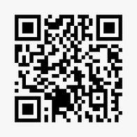 9b3f6662-5e28-48ac-831a-54179fc80587.jpg