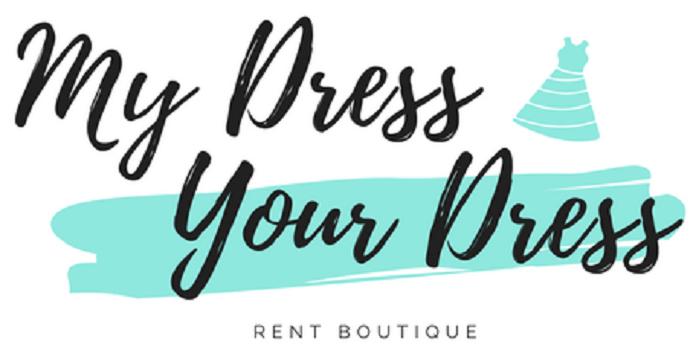 My Dress Your Dress Renta De Vestidos Toluca