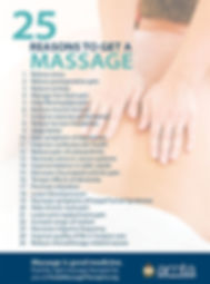 25-Benefits-of-Massage.jpg