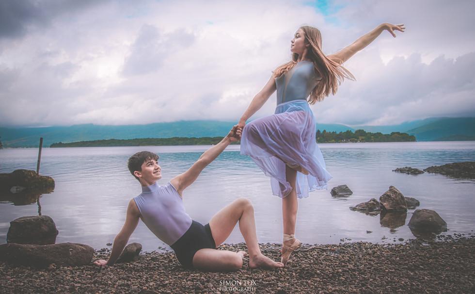 Finn And Maria-5.jpg