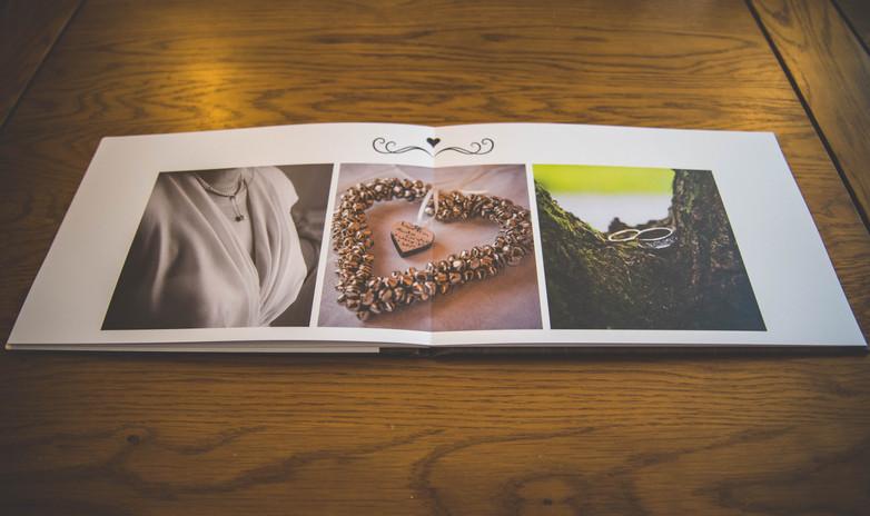 Wedding Book Example Page 1.jpg