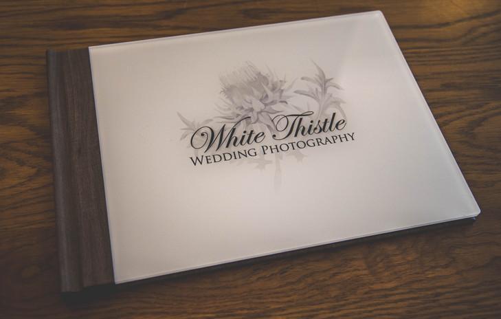 Wedding Book Example Front.jpg