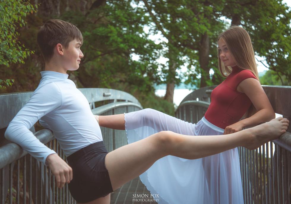 Finn And Maria-19.jpg