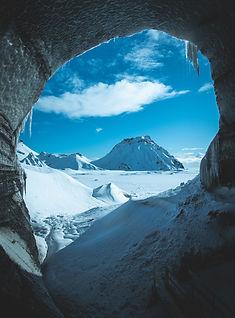 Iceland1-20.jpg