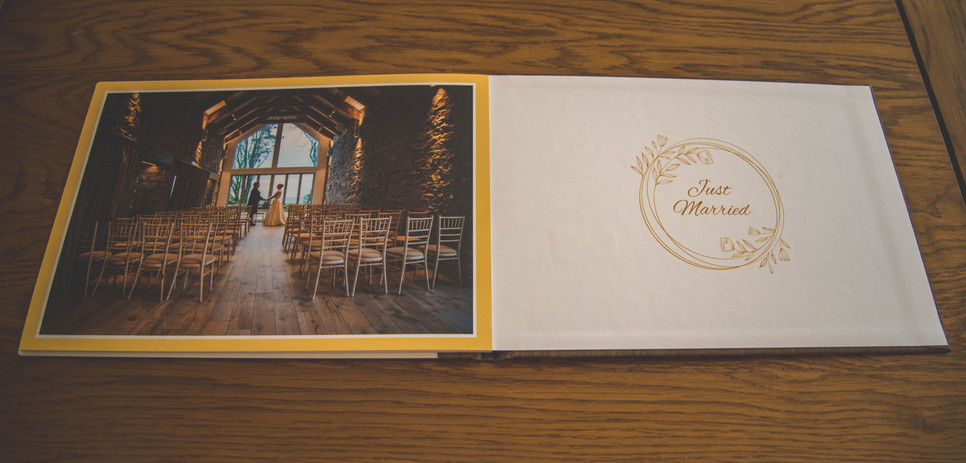 Wedding Book Example Page 2.jpg