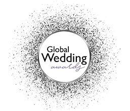 Global Wedding Awards Logo.jpg