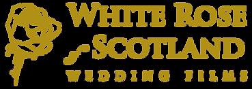 cropped-WRoS-Logo-Trans-BG.png