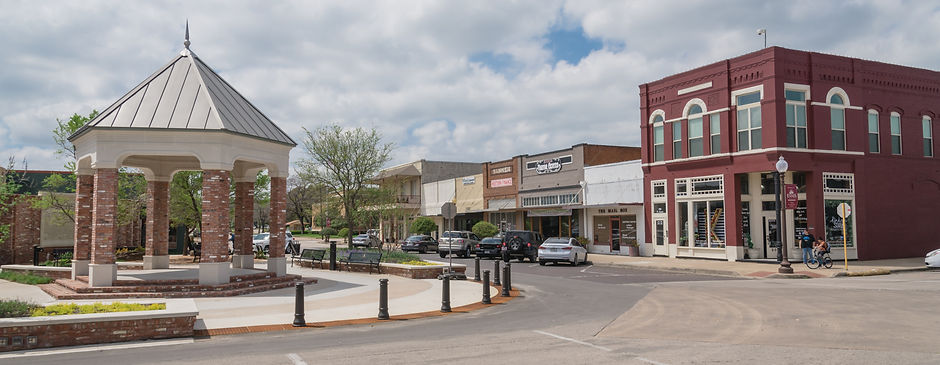 Ennis_Texas_3.jpg
