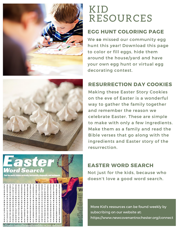 Easter at home, VERS 3.png