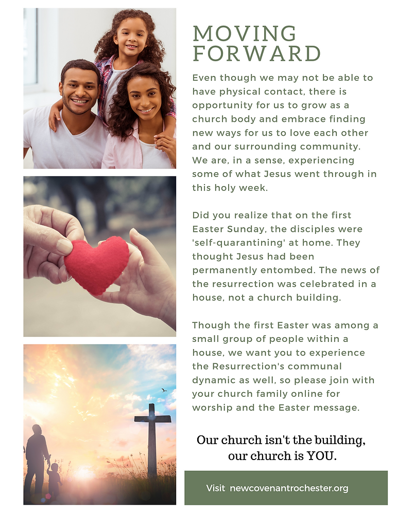 Easter at home, VERS 3(4).png
