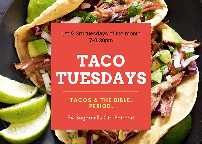 card, Taco Tuesdays.png