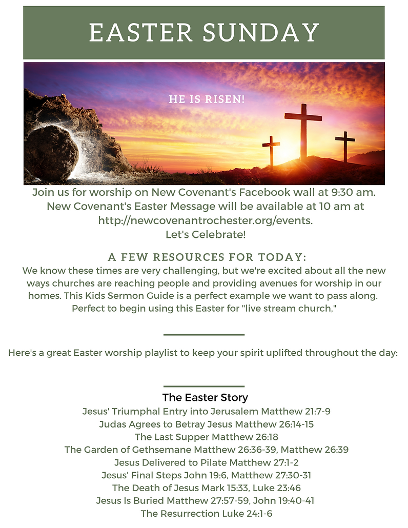 Easter at home, pg 6(1).png