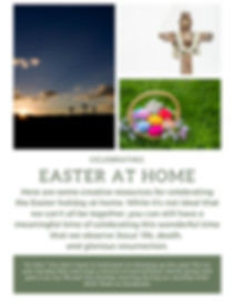 Easter at home, VERS 3(1).png