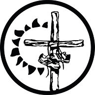 SB2W Logo.jpg