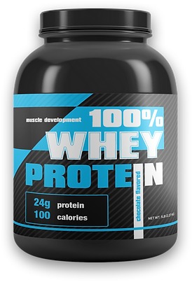 protein_jar_mockup_01-3_edited.png