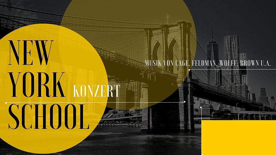 Banner New York2.jpg