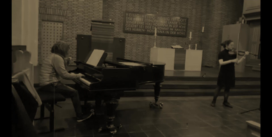 Feldman_Violin_and_Piano_Probe_in_Altmün