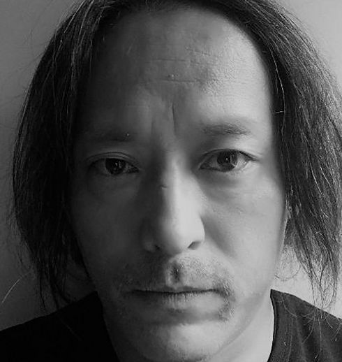 Makoto_Selbstporträt_2019_edited.jpg