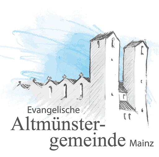 Altmünsterkirche_Mainz.jpg
