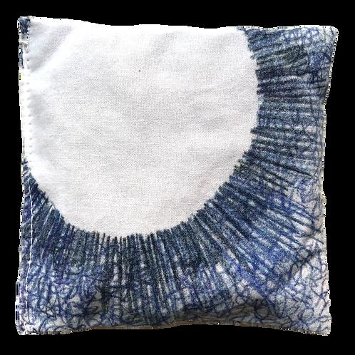 Blue Moon Lavender Pouch