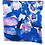 Thumbnail: Star Magnolia Lavender Pouch