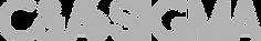 Logo gris-02.png