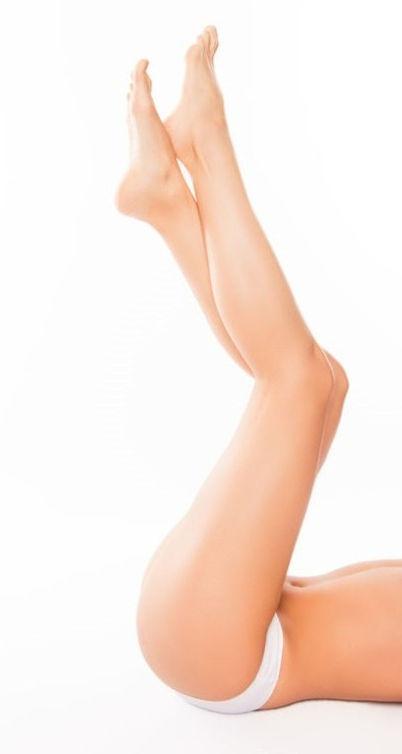 just beautiful legs