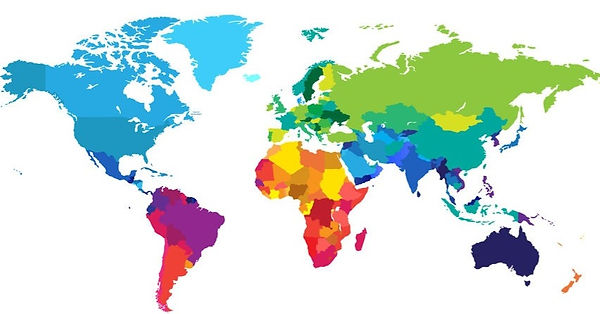 34451571_WORLD_MAP_EDITED_OUT_TEXT_edite