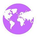 EARTH_PURPLE.jpg