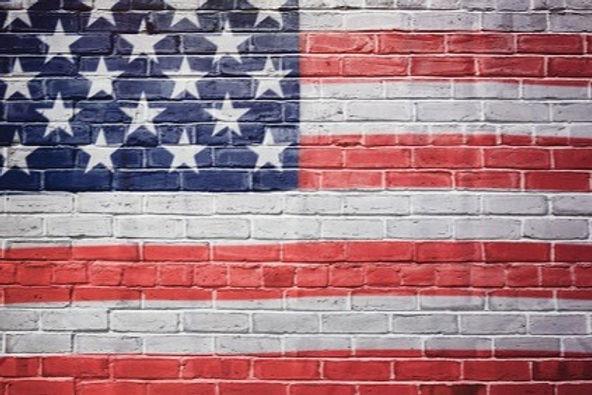41213449_s_USA_FLAG_BRICKWAL_edited_edit
