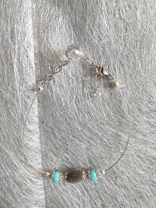 Brac-zanzi-turquoise- argent