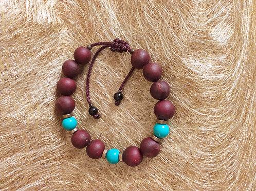 Brac-palm-turquoise