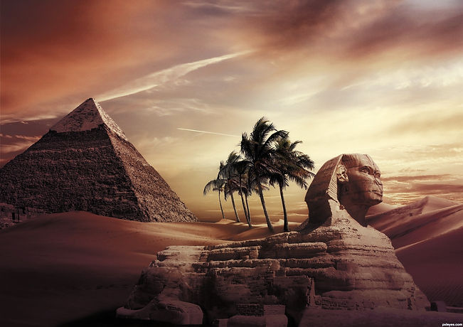 ancient-egypt-41-hd-wallpaper_edited.jpg