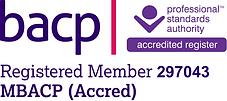 BACP Logo - 297043.png