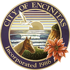 Official_Seal_of_the_City_of_Encinitas_C