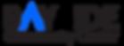 BaysideCommunity_Logo (transparent).png