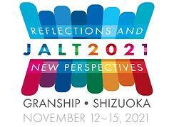 JALT2021-Logo_wide.png