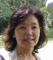 Tomoko Yashima.jpg