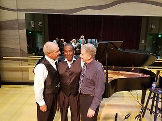 The Trio.jpg