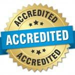 Результатом аккредитации становится больше пациентов?