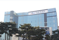 Высокотехнологичная медицина Кореи в Москве
