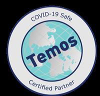 Новые стандарты Temos International