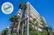 Creta InterClinic SA, член HHG, успешно завершила процесс повторной аккредитации
